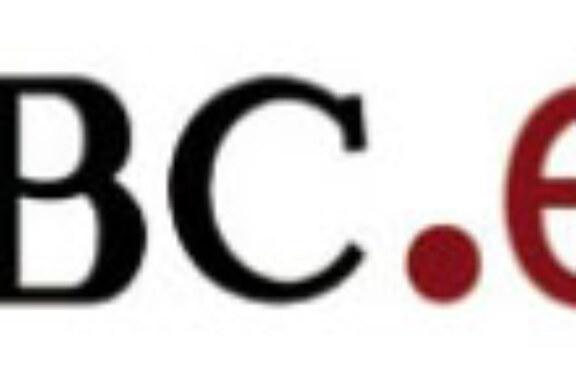 IREC: Quince años al servicio de la investigación cinegética