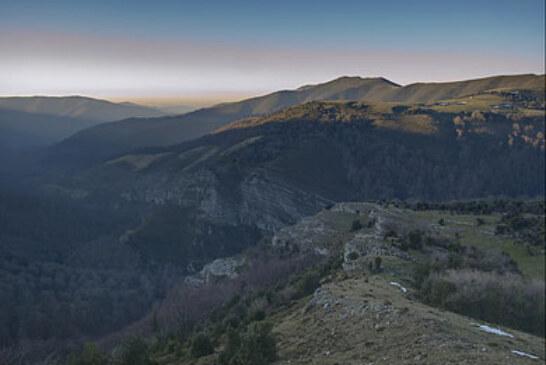Cantabria prepara la temporada de caza con 37 batidas menos que la pasada campaña