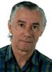 José Manuel Polo