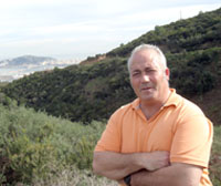 La Sociedad de Cazadores de Ceuta defiende su trabajo en pro del patrimonio natural