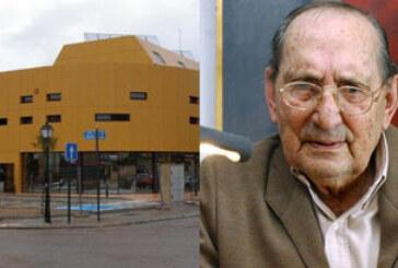 Villaviciosa de Odón rinde homenaje a Miguel Delibes