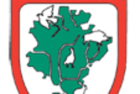 La Federación Navarra afirma que no ha sido consultada sobre el nuevo Reglamento de caza