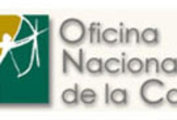 La ONC presenta alegaciones al Reglamento de Cartuchería modificado por la ICAE