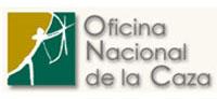 La ONC consigue que la ICAE reconozca que no está prohibido el uso del Calibre 22