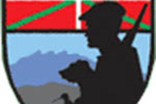 La Federación Gipuzkoana publica los planos de las zonas de régimen especial de becada