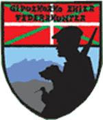 Abiertas las inscripciones para el Campeonato de Euskadi de Recorridos de Caza