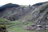 Sin rastro de becadas en la final de Euskadi de Sopuerta