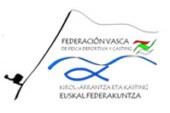 La selección de Euskadi, subcampeona estatal de la modalidad de Mar-Corcheo