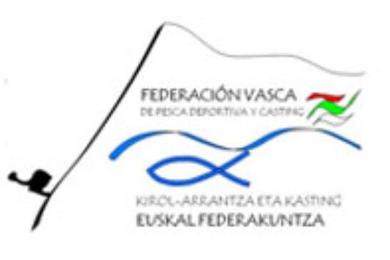 """El jueves finaliza el plazo de inscripción para el Campeonato de Euskadi Mar-Costa """"Lanzado"""""""