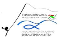 La Federación Vasca de Pesca y Casting celebrará su asamblea general ordinaria el próximo 28 de diciembre