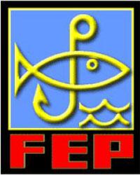 Abierta la convocatoria del curso de Técnico Deportivo de Pesca y Casting Nivel I