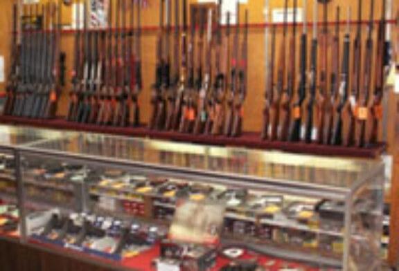 Aprobado el Real Decreto por el que se modifica el Reglamento de Armas