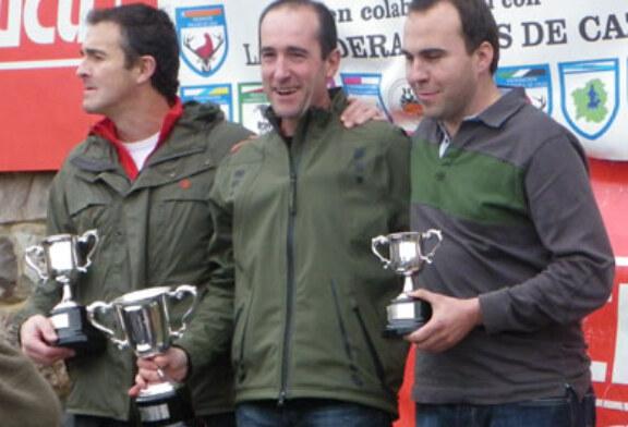 El Campeonato nacional de Caza de Becadas se celebrará en Galicia