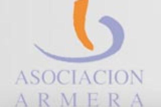 Comunicado de la Asociación Armera en contra del proyecto de nuevo Reglamento de Armas