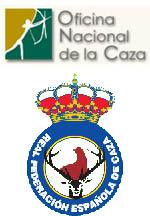 Reunión de urgencia de la ONC y la RFEC con los sectores armero, cinegético y del tiro