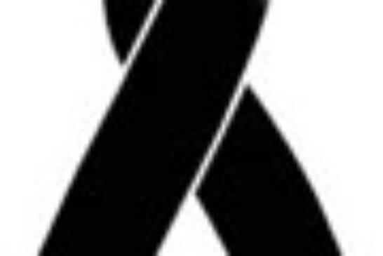 Fallece Tomás Arteta, gran colaborador de la Federación Alavesa de Caza
