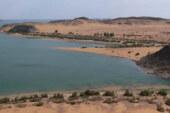 Expedición al alto Nilo