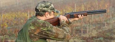 Lo que queda de temporada general de caza