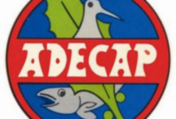 Adecap reúne, junto a armerías y federaciones, 17.500 firmas a favor de la contrapasa