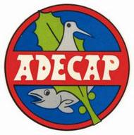 Adecap se conecta a las nuevas tecnologías a través de su nueva página web