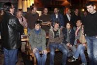 Cierran los puntos limpios a las empresas y los autónomos de Cantabria