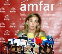 AMFAR cierra el 2010 con la satisfacción de haber hecho realidad diversos proyectos