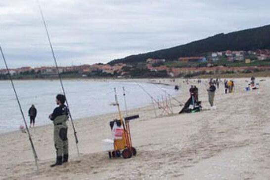El Campeonato de Gipuzkoa de Mar Costa, el 20 de septiembre