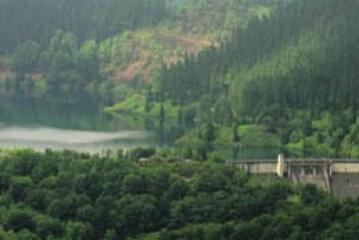 La Federación ve como «mal menor» ceder 600 hectáreas de terreno en Añarbe