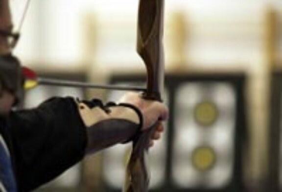 Vitoria acoge el Campeonato Estatal de Sala de Arco Tradicional y Arco Desnudo