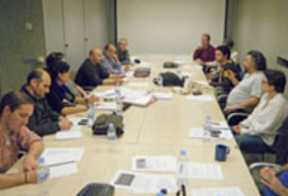 Desarrollo Rural anuncia un proyecto piloto para recuperar el paisaje de la perdiz roja