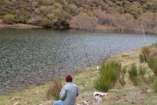Decepcionante comienzo de la campaña de pesca