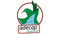 Adecap Gazteak ofrece en su web el material de estudio para el examen del cazador