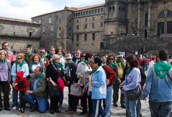 Desveda viaja a tierras gallegas a la XIX edición de Periodipesca