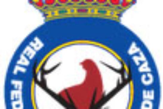 La Audiencia Nacional ratifica la anulación de las elecciones de la Federación Española de Caza