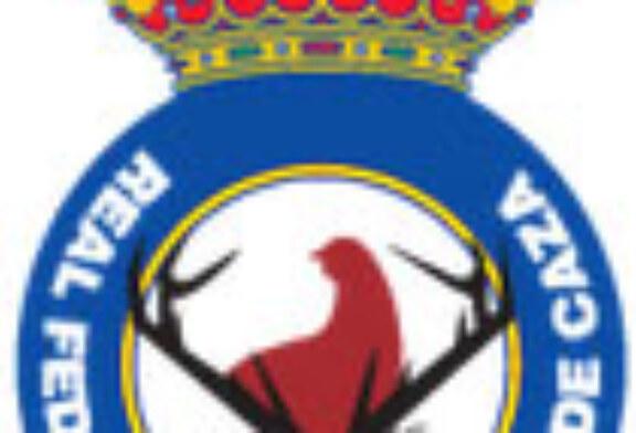 La RFEC suspende el Campeonato de España de Caza Menor con Perro