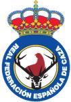 La RFEC presenta alegaciones al Reglamento de Armas