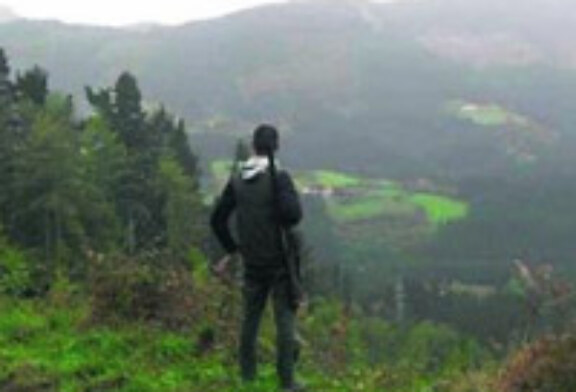 Varias autonomías acuerdan realizar una licencia compartida de caza y pesca