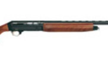 ¡Ya tenemos ganador de la escopeta semiautomática BENELLI!