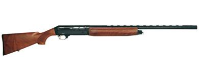 ¡Vota en nuestra Encuesta entre los 17 finalistas para llevarse la escopeta semiautomática FABARM!