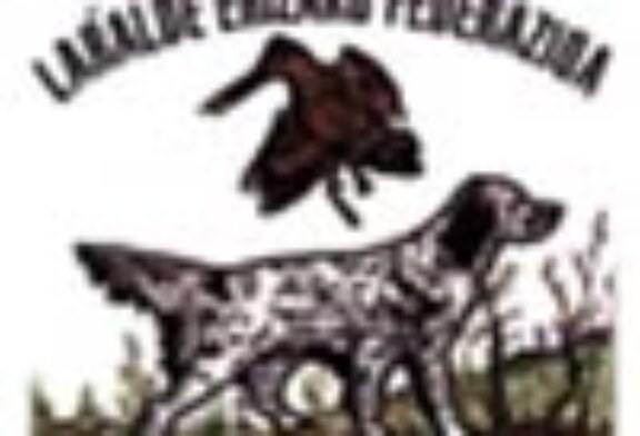 La Federación Bizkaina de Caza, cada día más fuerte