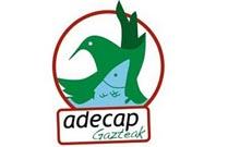 Adecap Gazteak censura al Gobierno Vasco por no actualizar el manual del examen del cazador