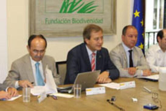 La Agencia Española de Medicamentos no considera viable la vacuna del conejo