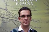 Aproca elegida representante en España de la Organización Europea de Propietarios