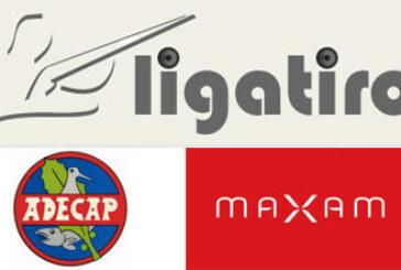 LIGATIRO-MAXAM entregará sus premios anuales este viernes en El Corte Inglés de Eibar
