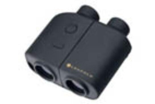 Ya tenemos ganador del sorteo de un Telémetro Binocular valorado en 1.800 euros