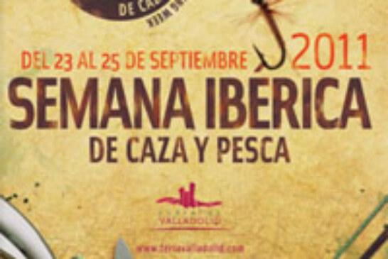 La Semana Ibérica de Caza y Pesca abre la inscripción de la Copa de caza San Huberto