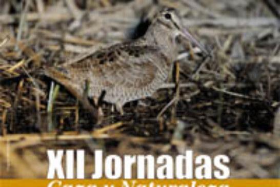 Pamplona acoge en noviembre las XII Jornadas de Caza y Naturaleza de Adecana