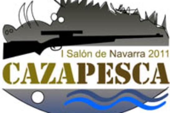 Se suspende el I Salón de Caza y Pesca de Navarra