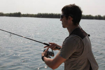 De vuelta al Delta del Ebro