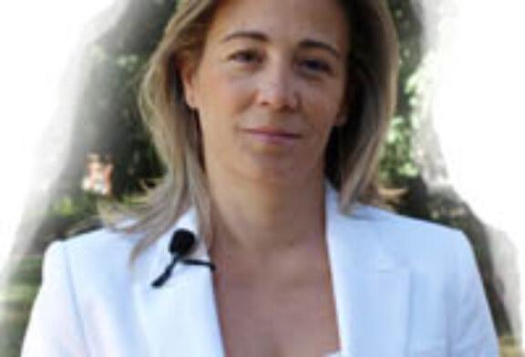 Amfar, reelegida vocal del Consejo Estatal de ONG´s de Acción Social